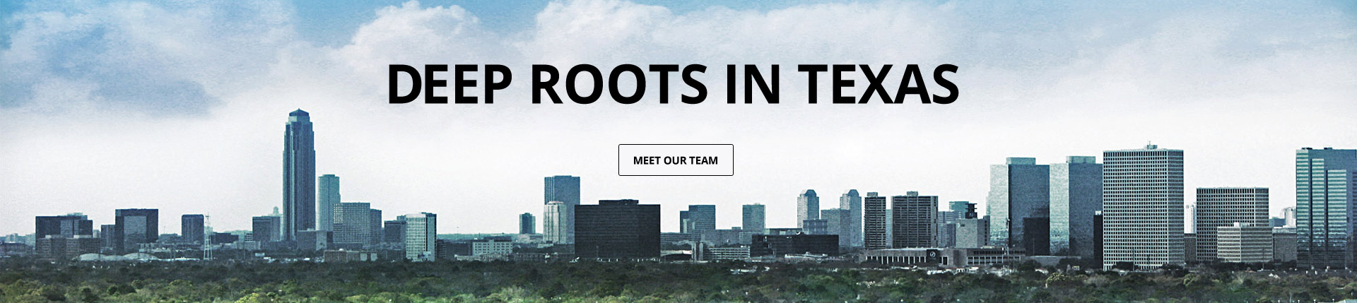 deep-roots-in-texas-aegis-title