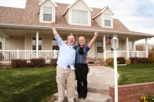 happy-family-home-buyers